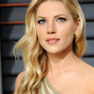 Katheryn Winnick free wallpapers