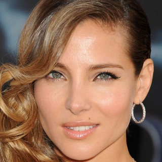 Elsa Pataky hd wallpapers