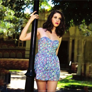 Alison Brie free wallpapers