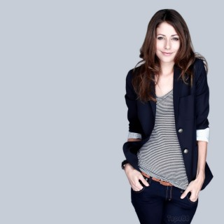 Amanda Crew free wallpapers
