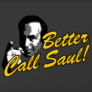 Better Call Saul wallpapers desktop