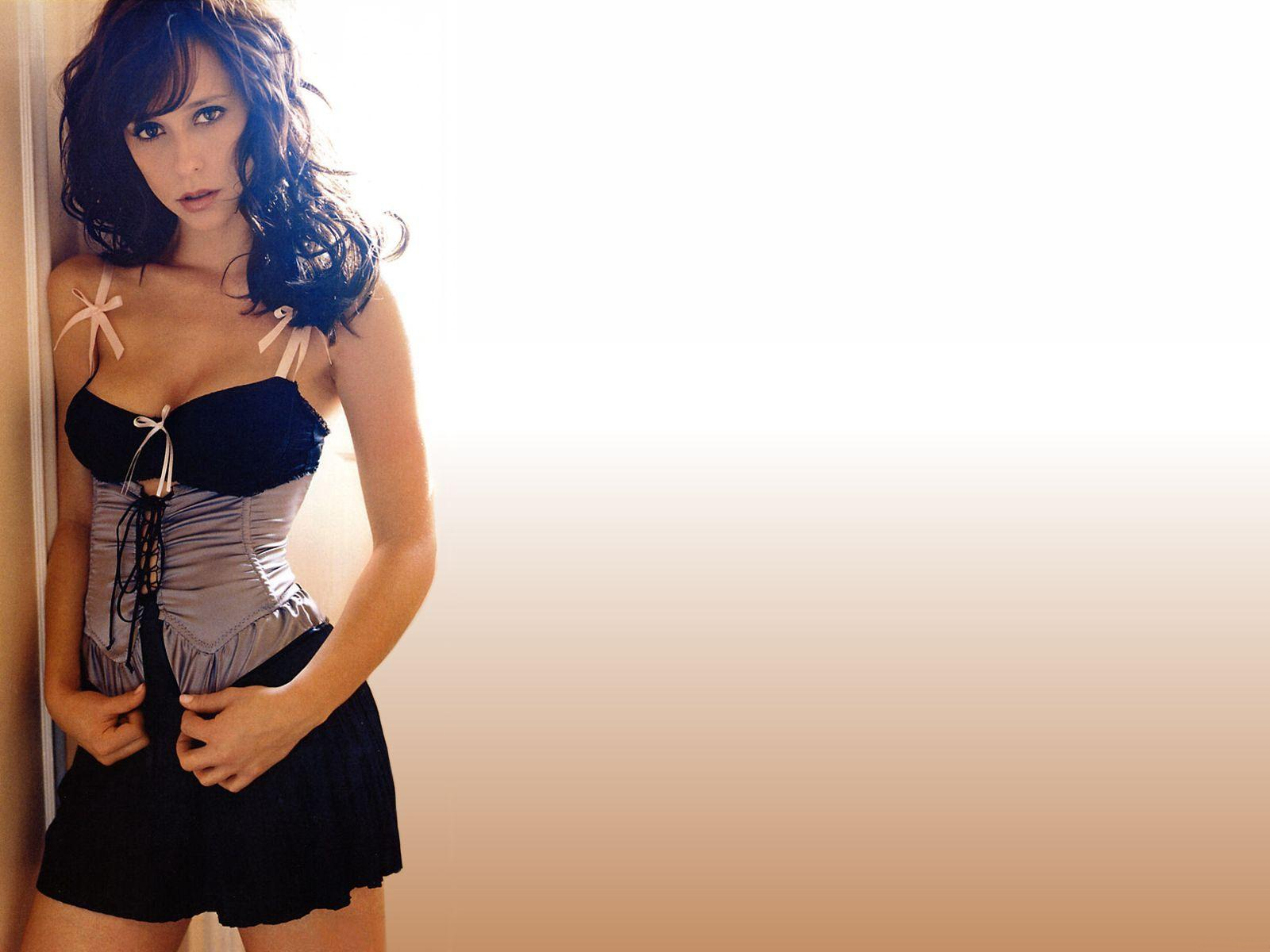 Jennifer Love Hewitt HD Wallpapers