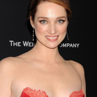 Kristen Connolly download wallpapers