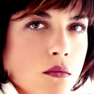Selma Blair wallpapers