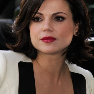 Lana Parrilla wallpapers