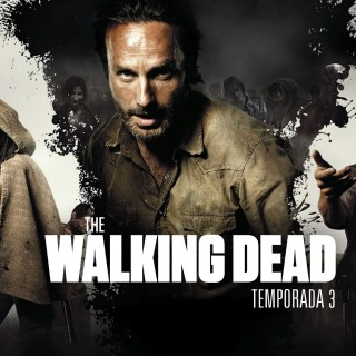 The Walking Dead download wallpapers
