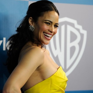 Paula Patton photos