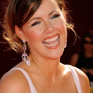 Kathleen Robertson free wallpapers