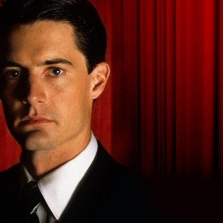 Twin Peaks download wallpapers