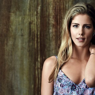 Emily Bett Rickards high definition wallpapers