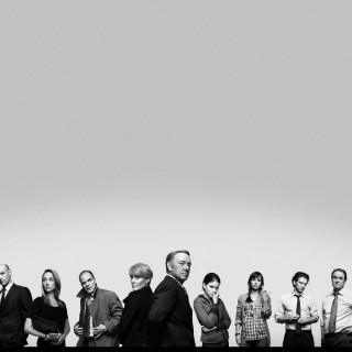House Of Cards wallpapers desktop