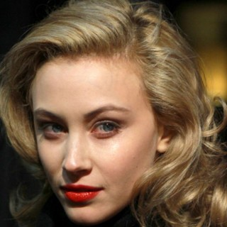 Sarah Gadon download wallpapers