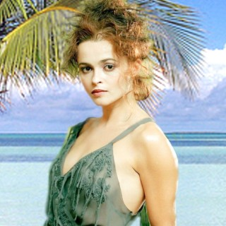 Helena Bonham Carter wallpapers