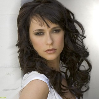 Jennifer Love Hewitt wallpapers widescreen