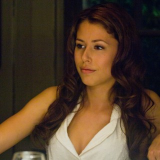 Amanda Crew high resolution wallpapers