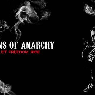 Sons Of Anarchy hd
