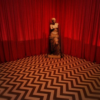 Twin Peaks images