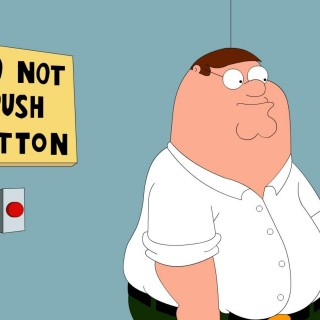 Family Guy free wallpapers