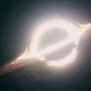 Interstellar download wallpapers