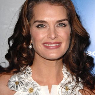 Brooke Shields wallpapers desktop