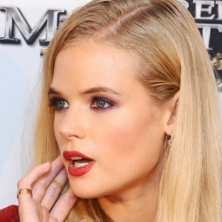 Gabriella Wilde free wallpapers