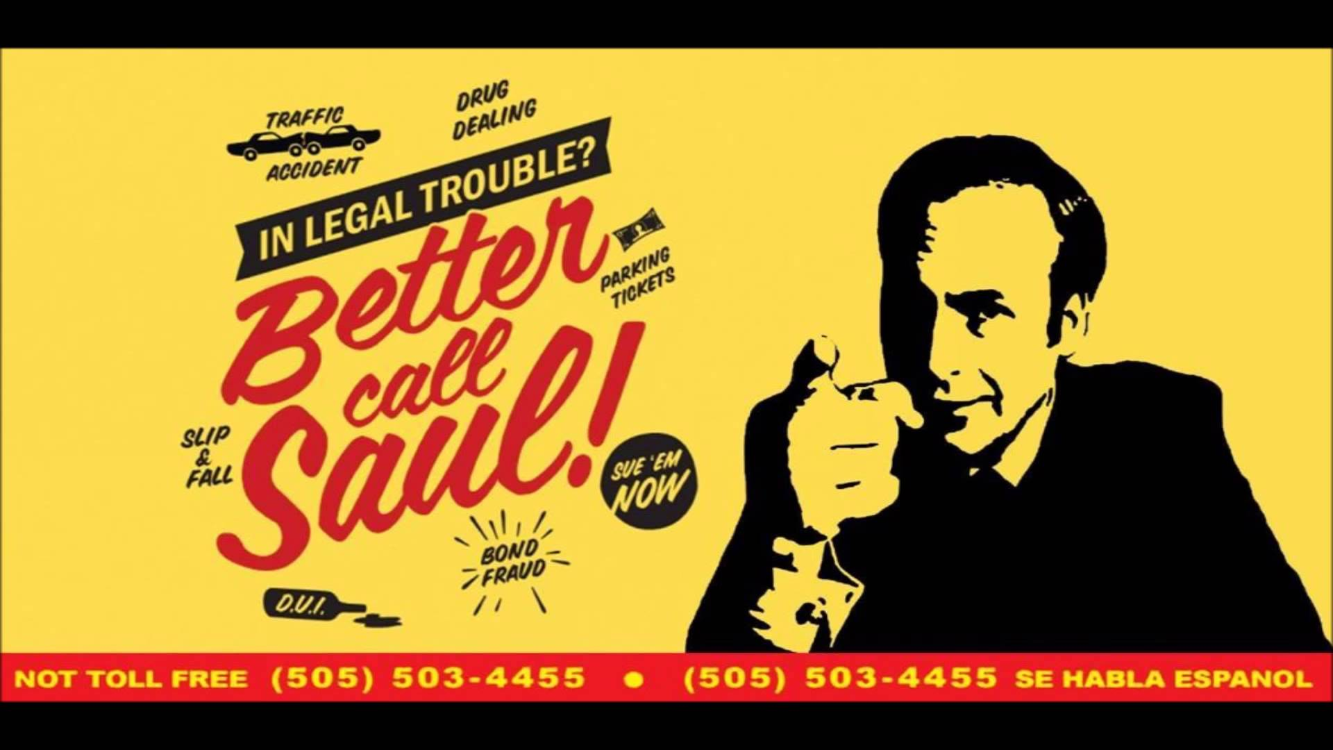 better call saul hd wallpapers for desktop download