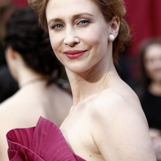 Vera Farmiga download wallpapers
