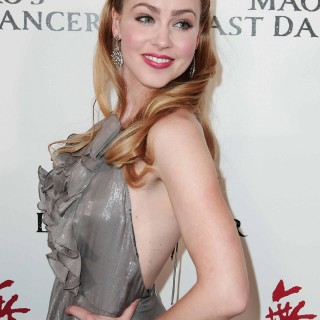Amanda Schull free wallpapers