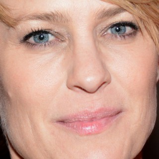 Robin Wright hd