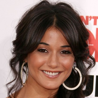 Emmanuelle Chriqui wallpapers desktop