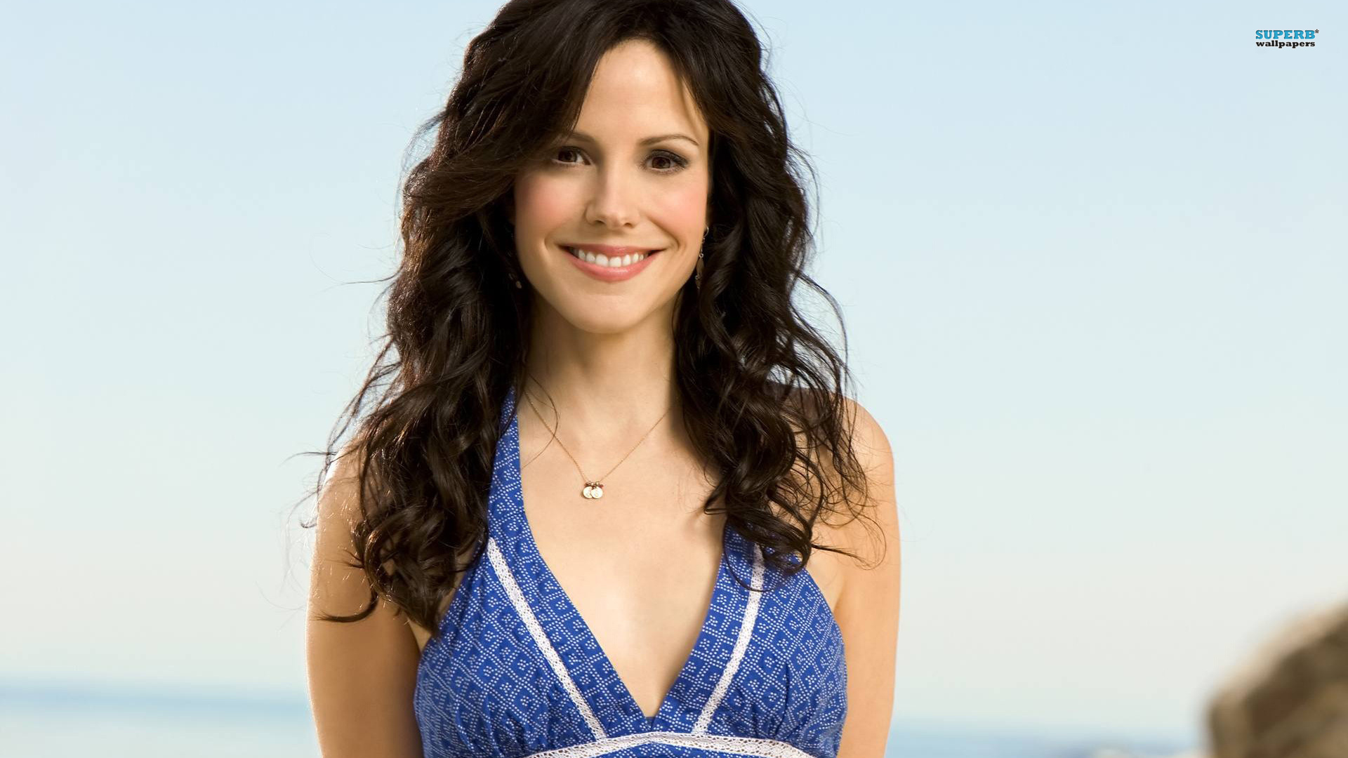 Mary Louise Parker HD Wallpapers