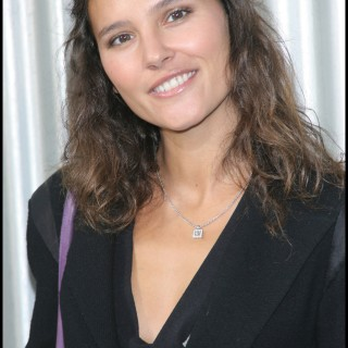 Virginie Ledoyen free wallpapers