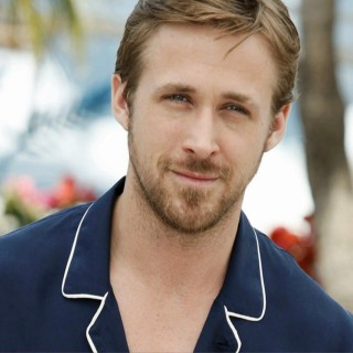 Ryan Gosling wallpapers desktop