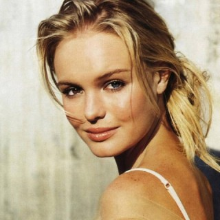 Kate Bosworth hd