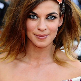 Natalia Tena high definition wallpapers
