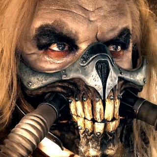 Mad Max Fury Road high quality wallpapers