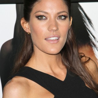 Jennifer Carpenter wallpapers desktop