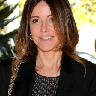 Christa Miller photos