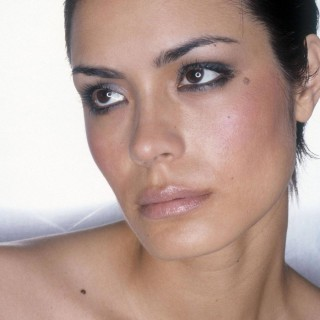 Shannyn Sossamon wallpapers desktop
