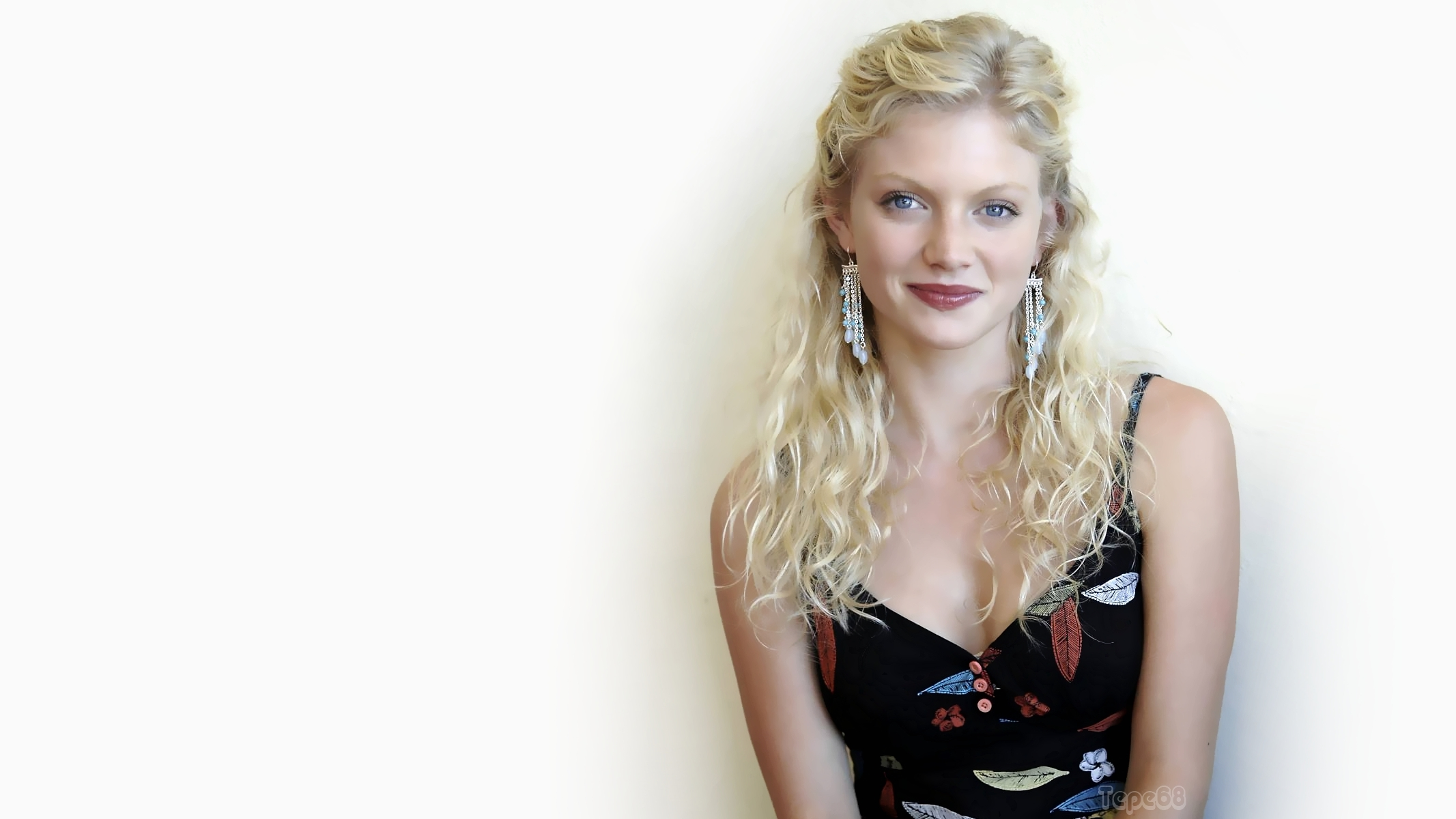 Cariba Heine HD Wallpapers