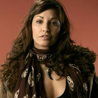 Gina Gershon high definition wallpapers