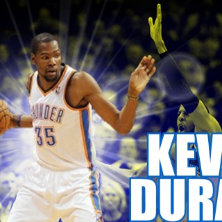 Kevin Durant free wallpapers