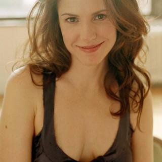 Mary Louise Parker wallpapers desktop