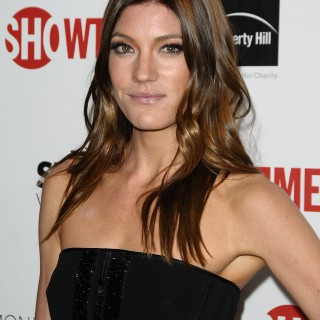 Jennifer Carpenter free wallpapers
