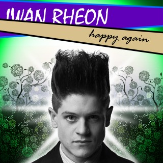 Iwan Rheon free wallpapers