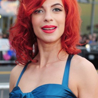 Natalia Tena free wallpapers