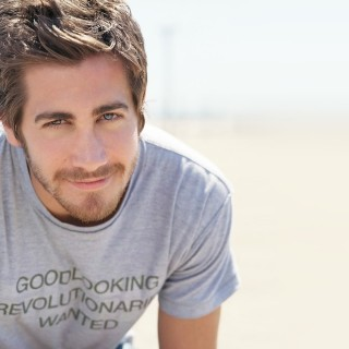 Jake Gyllenhaal high quality wallpapers