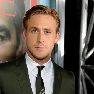 Ryan Gosling wallpapers widescreen