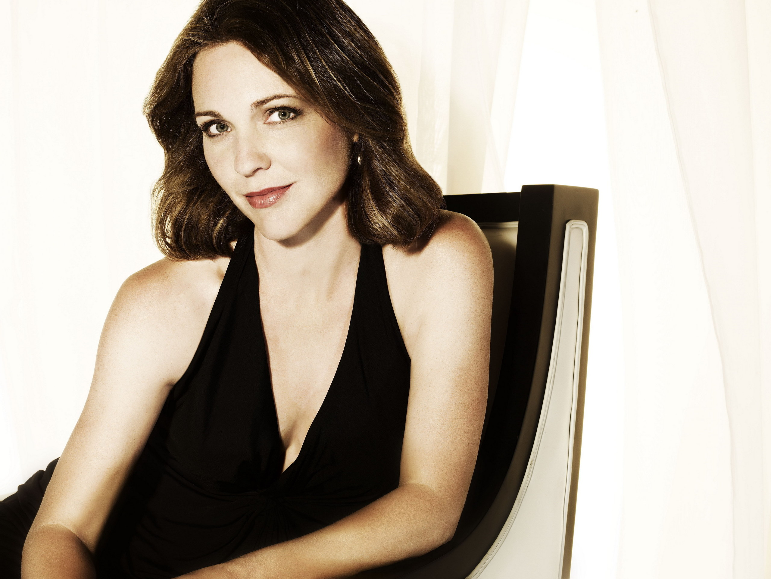 Kelli Williams HD Wallpapers