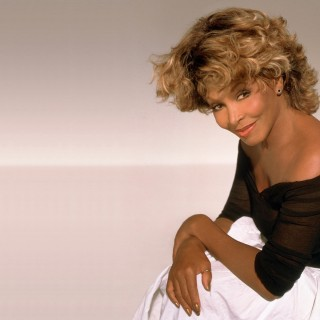 Tina Turner high quality wallpapers
